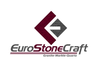 Euro Stone Craft Presented NARI Metro DC 2013 Hall of Fame Award