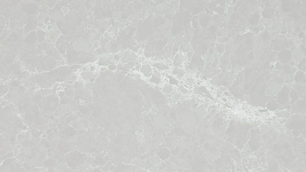 Caesarstone Alpine Mist Quartz Image