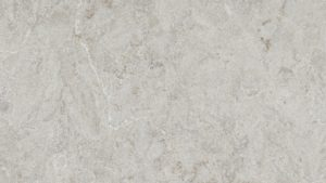 Caesarstone Bianco Drift Quartz Image