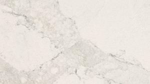 Caesarstone Calacatta Nuvo Honed Quartz Image