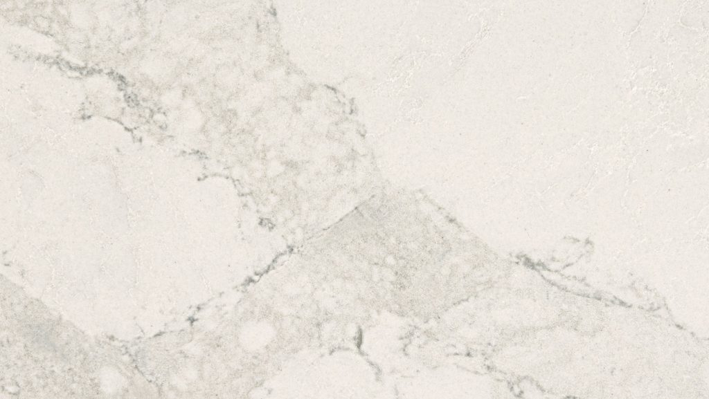 Quartz countertop color selector euro stone craft for Caesarstone cost per slab