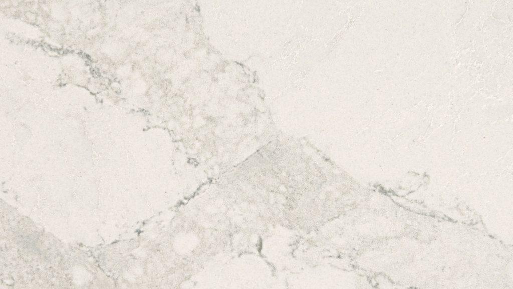 Caesarstone Calacatta Nuvo Quartz Image