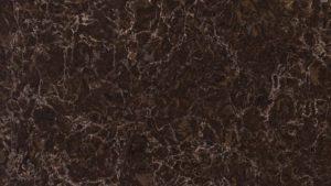 Caesarstone Caldera Quartz Image