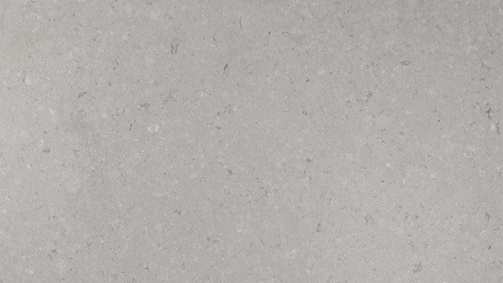 Caesarstone Clamshell Quartz Image