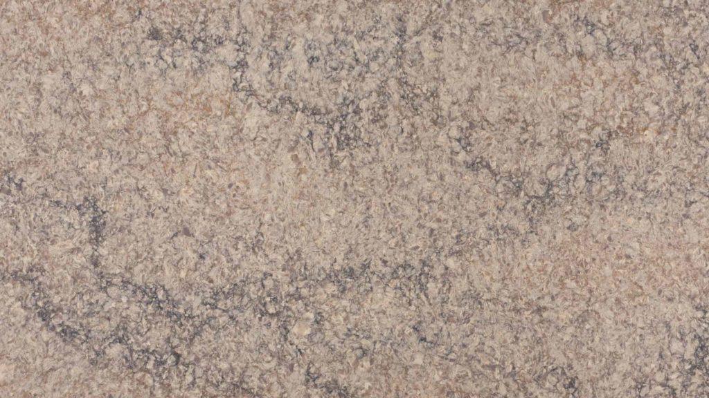 Caesarstone Collarada Drift Quartz Image