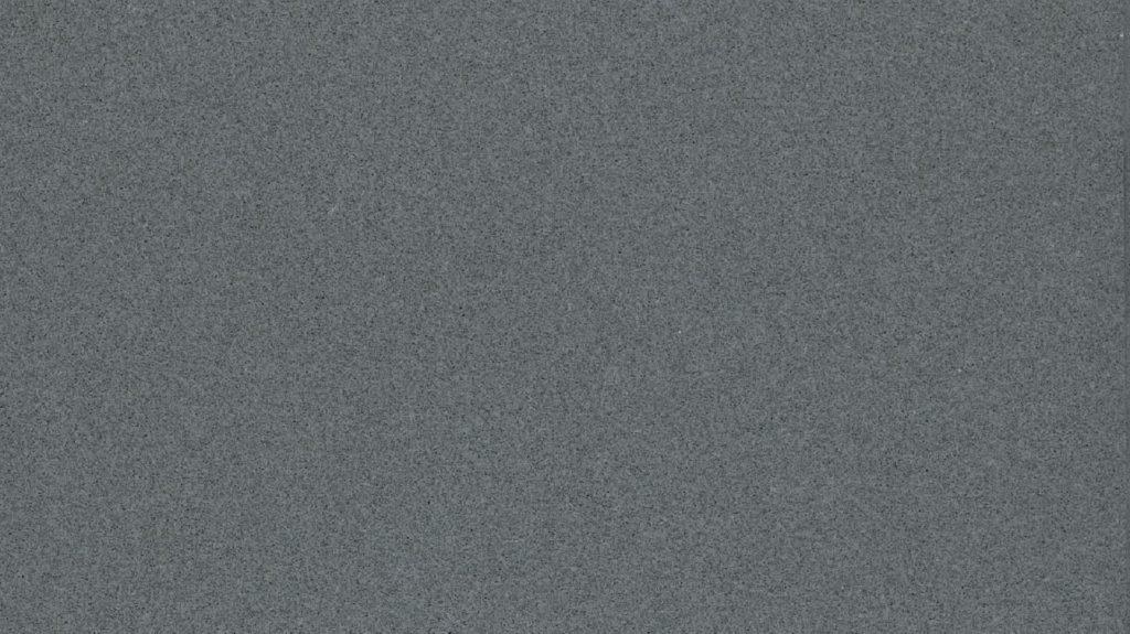 Caesarstone Concrete Quartz Image
