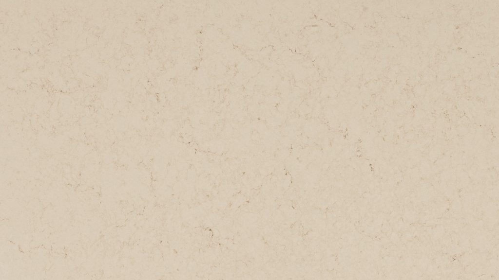 Caesarstone Dreamy Marfil Honed Quartz Image