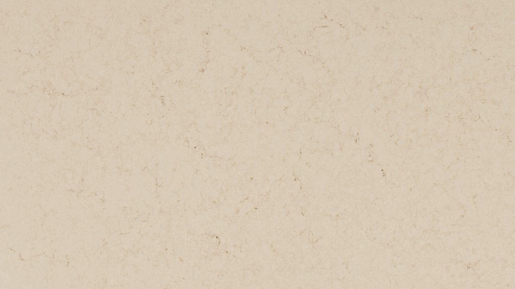 Caesarstone Dreamy Marfil Quartz Image