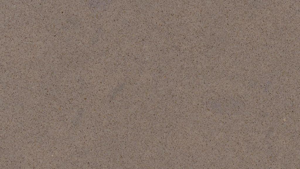 Caesarstone Ginger Quartz Image