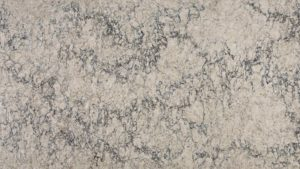 Caesarstone Himalayan Moon Quartz Image