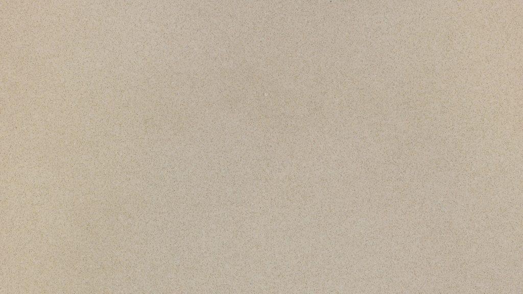 Caesarstone Linen Quartz Image