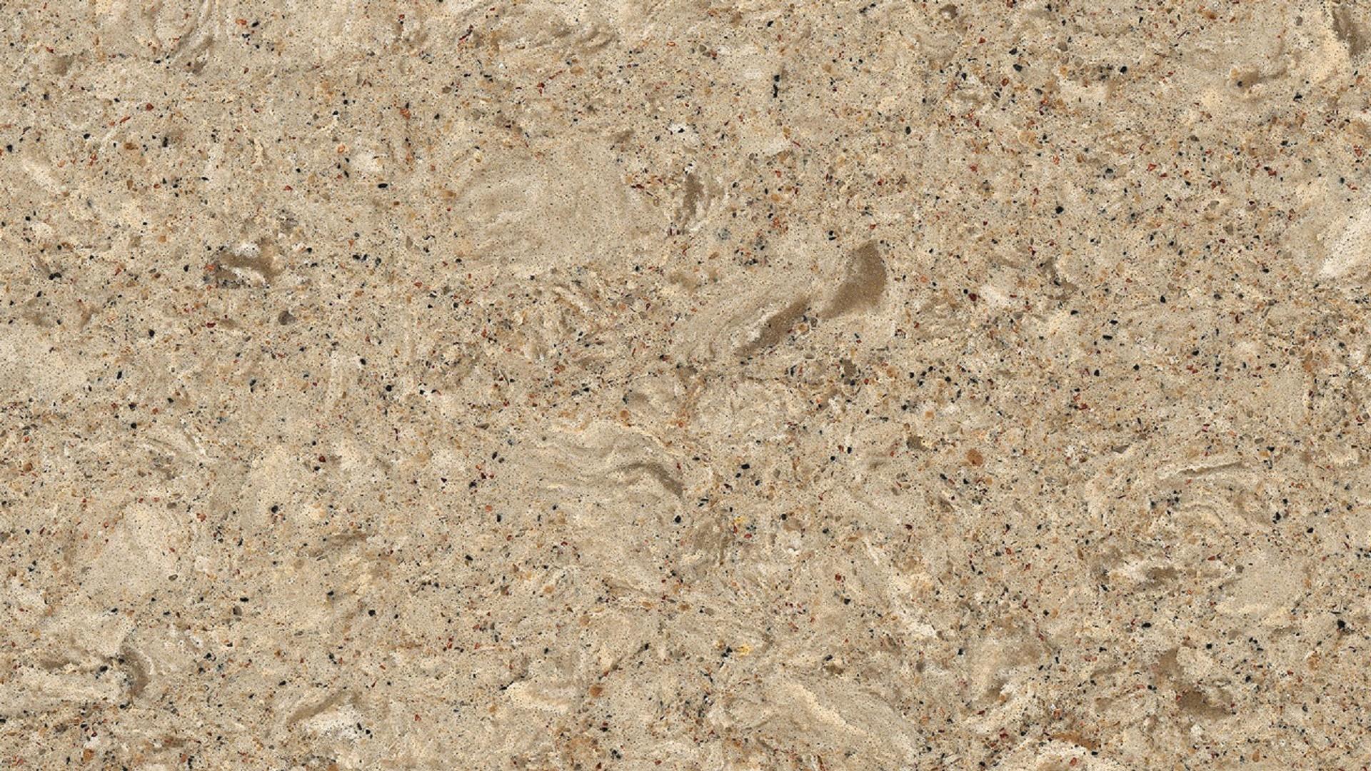 Loaded Stone Quartz Slab : Quartz countertop color selector euro stone craft