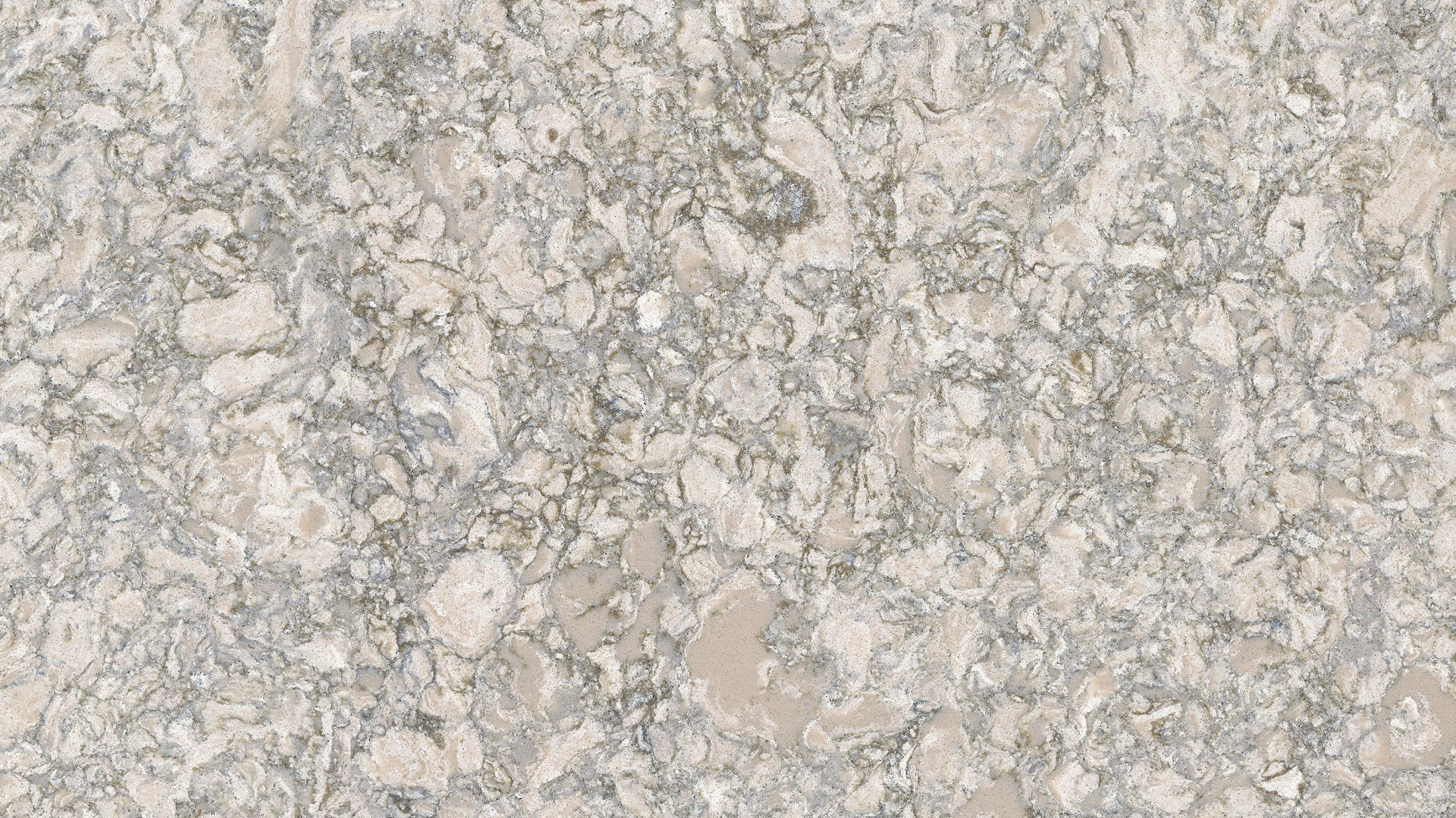 Luxurious cambria countertops colors visuals totaltravel us for Quartz countertop slab dimensions