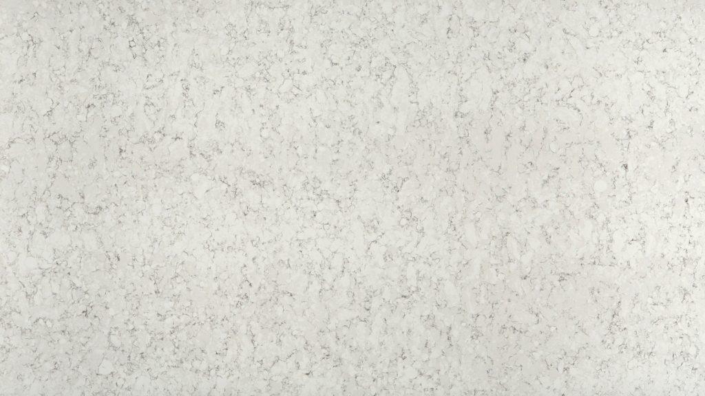 Silestone Blanco Orion Quartz Image