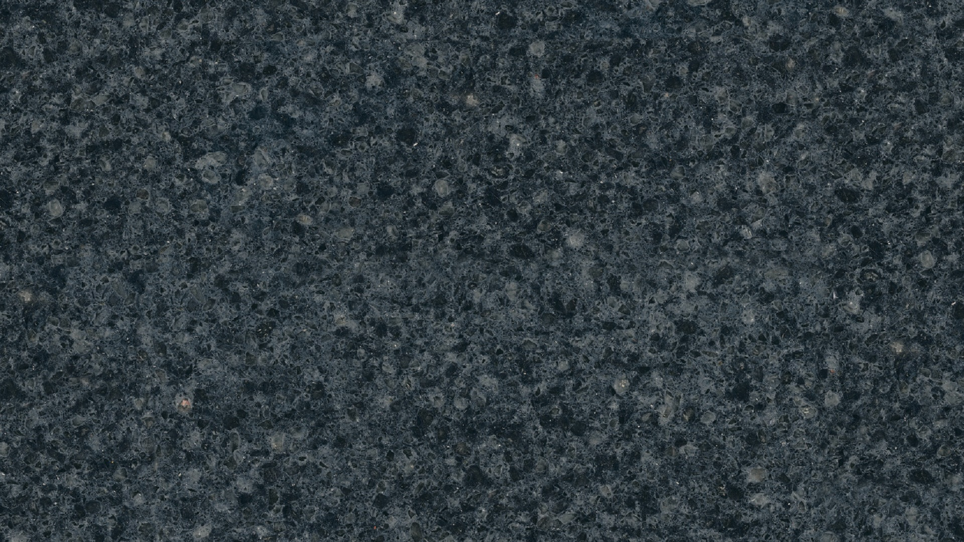 stone marble countertop blue colors countertops mega quartz sale