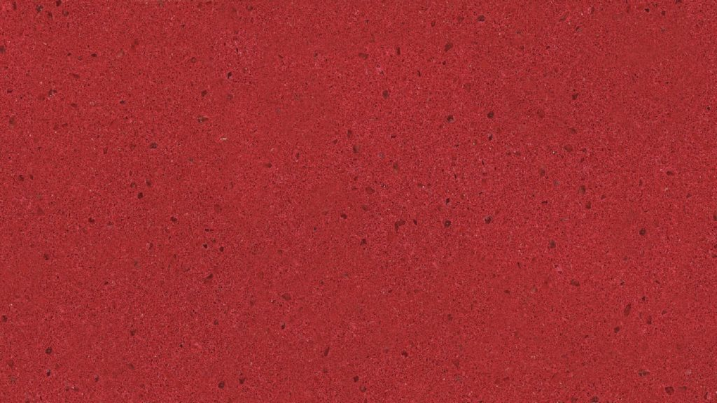 Zodiaq Indus Red Quartz Image