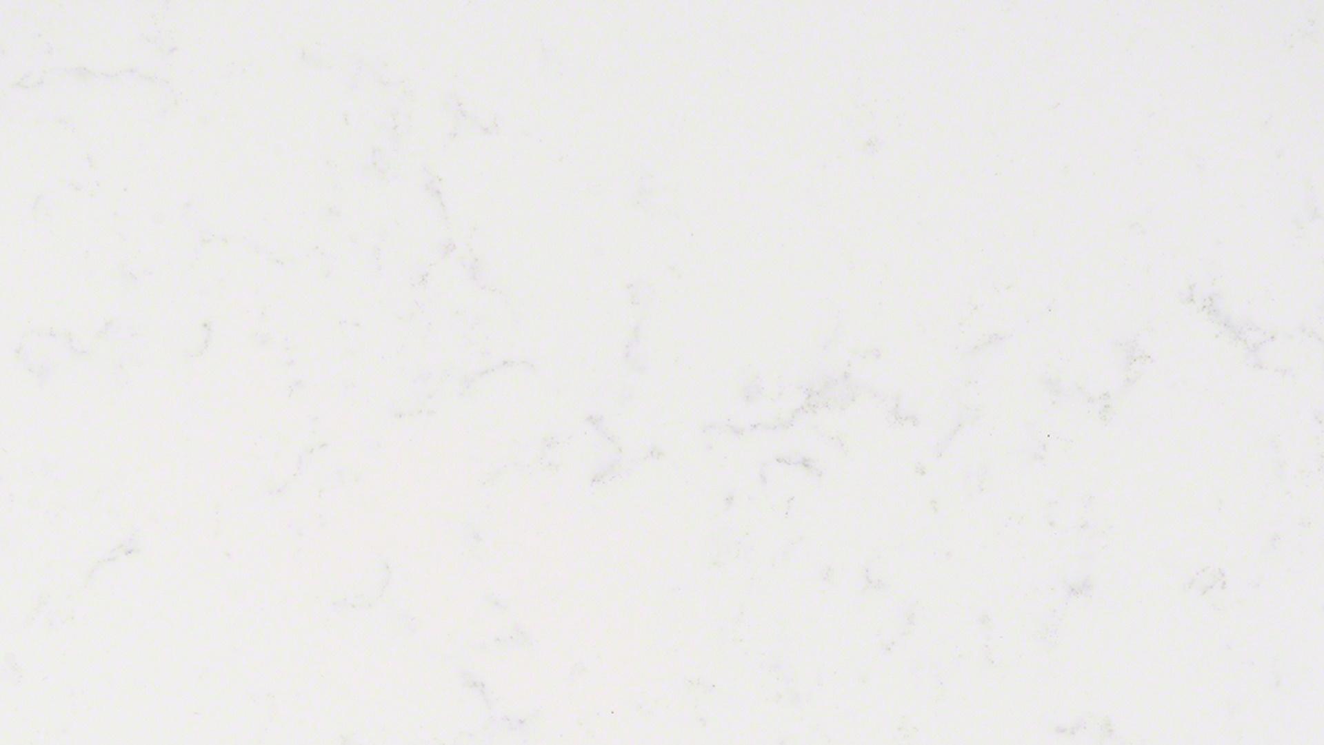 Quartz Countertop Color Selector Euro Stone Craft Q