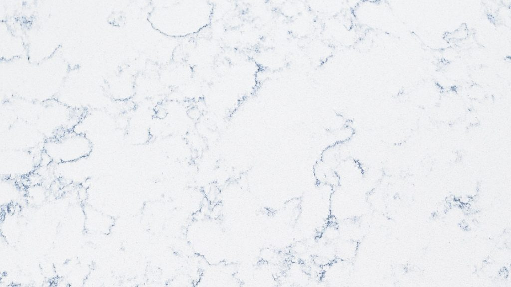 soapstone countertops light color with Zodiaq Blue Carrara Quartz on Zodiaq Blue Carrara Quartz furthermore Photo in addition Rustic Kitchens 5002494303 as well Bathroom Vanity Tops As Your Interior Add Value as well Quartz Countertops.