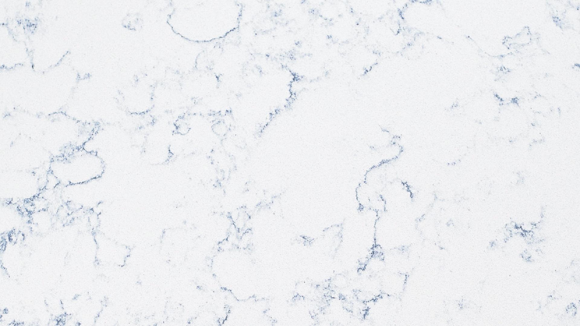 Countertop remnants quartz countertop color selector euro for Carrara marble slab remnants