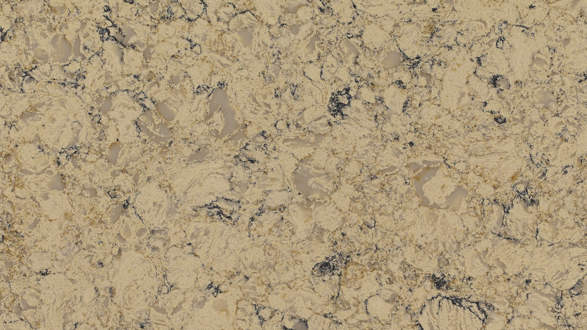 quartz countertop color selector euro stone craft