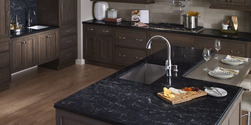 Onyx Countertops Prices : Quartz countertop color selector euro stone craft