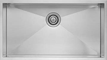 Blanco 518172 Stainless Steel Sink