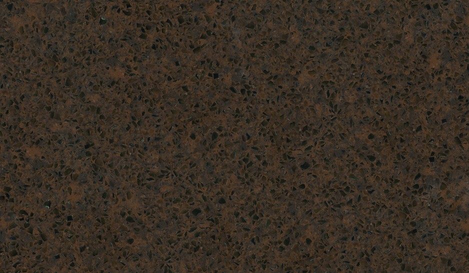 Silestone Coffee Brown