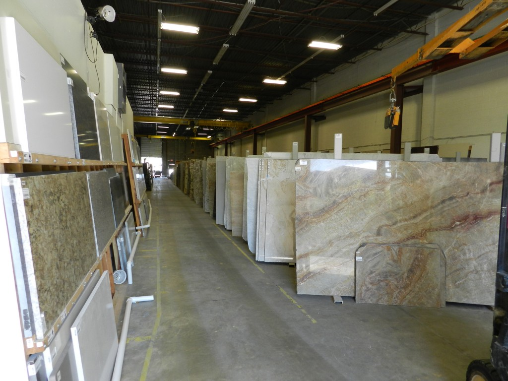 cost of granite countertops installed 2011 granite countertop prices quartz countertop cost va dc 967