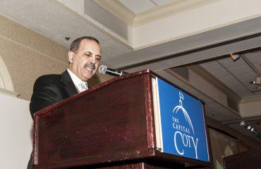 NARI Coty Award Gala