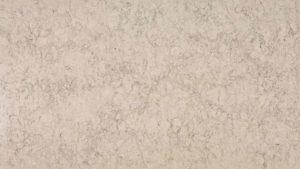 Caesarstone Cascata Quartz Image