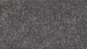 Caesarstone Coastal Grey Quartz Image