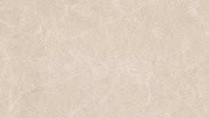 Caesarstone Cosmopolitan White Quartz Image