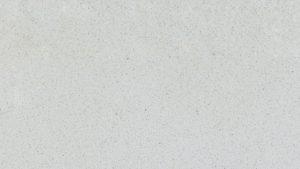 Caesarstone Eggshell Quartz Image