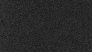 Caesarstone Jet Black Quartz Image