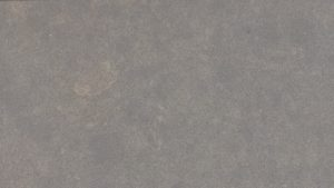 Caesarstone Lagos Blue Quartz Image