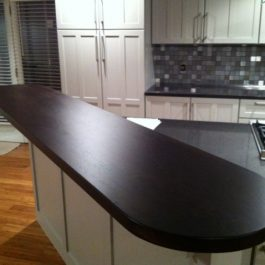 Cambria Durham Quartz Countertops