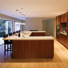 Cambria Fairbourne Quartz Countertops