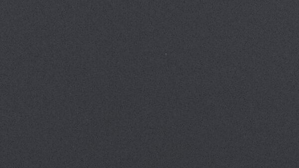 Cambria Fieldstone Quartz