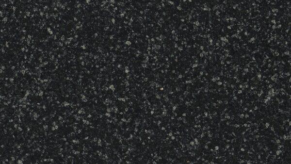Cambria Flint Black Quartz