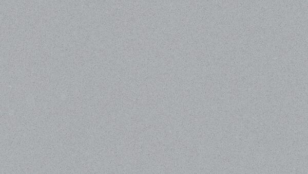 Cambria Greystone Quartz