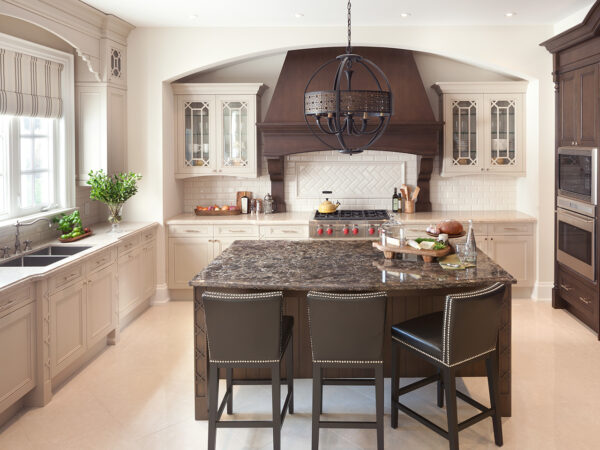 Cambria Laneshaw Quartz Countertops