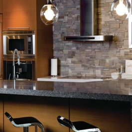 Cambria Preston Quartz Countertops