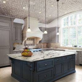 Cambria Seagrove Quartz Countertops