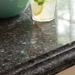 Cambria Waterford Quartz Countertops