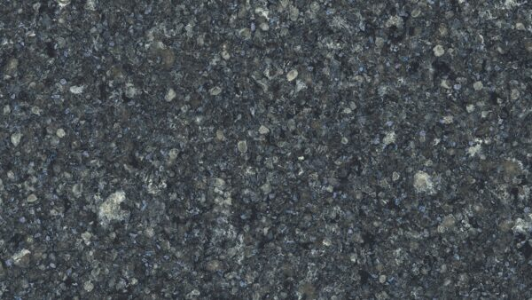 Cambria Waterford Quartz