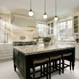 Cambria Wentwood Quartz Countertops