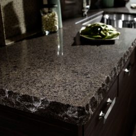 Cambria Williston Quartz Countertops