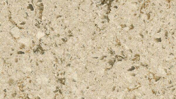 Cambria Windermere Quartz