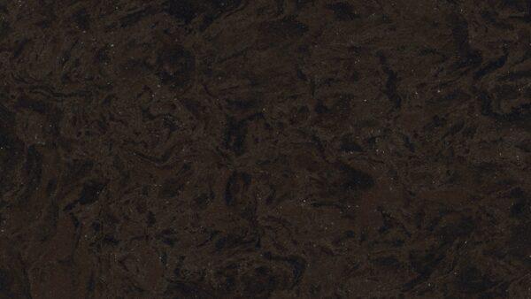 Cambria Wellington Quartz