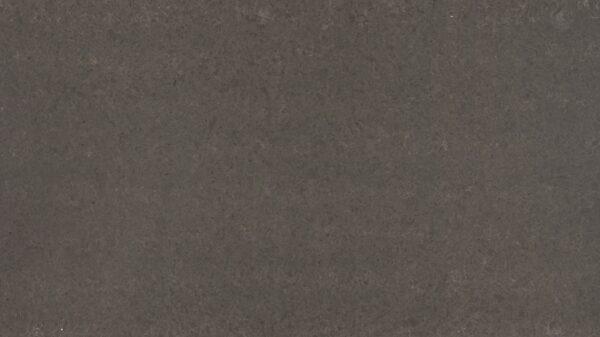 Q Premium Babylon Gray Quartz